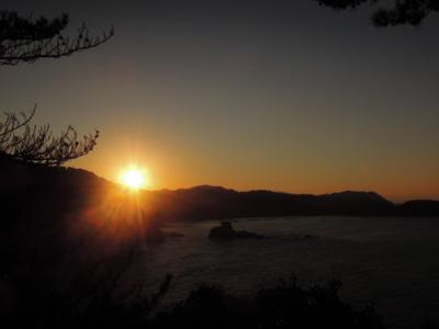 f:id:noronoyama:20120108164454j:image