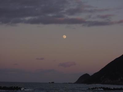 f:id:noronoyama:20120108165956j:image