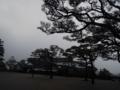 高知城:松