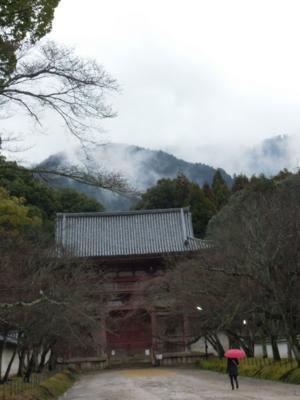 f:id:noronoyama:20120323173632j:image