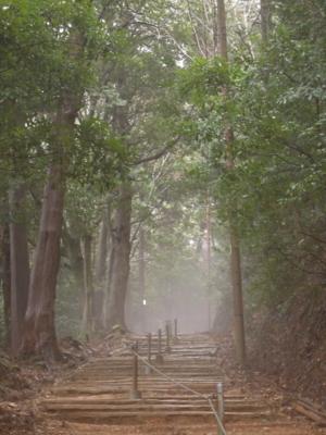 f:id:noronoyama:20120324102218j:image
