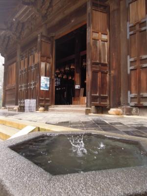 f:id:noronoyama:20120324105646j:image