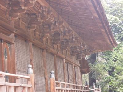 f:id:noronoyama:20120324110851j:image
