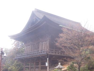 f:id:noronoyama:20120324111158j:image