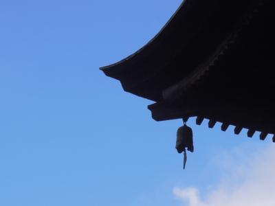 f:id:noronoyama:20120324111410j:image
