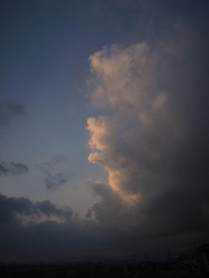 f:id:noronoyama:20120324175218j:image