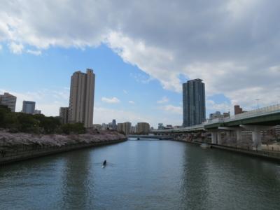 f:id:noronoyama:20120407111100j:image