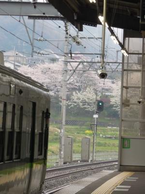f:id:noronoyama:20120411073157j:image