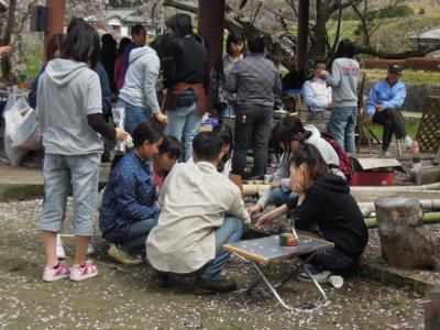 f:id:noronoyama:20120414133918j:image