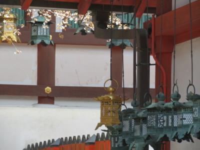 f:id:noronoyama:20120415092036j:image