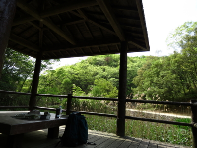 f:id:noronoyama:20120501150254j:image