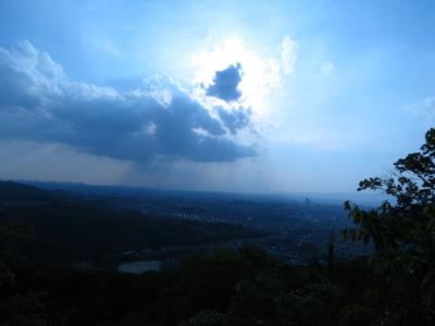 f:id:noronoyama:20120506165510j:image