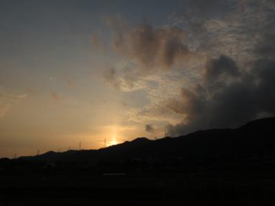 f:id:noronoyama:20120521052234j:image