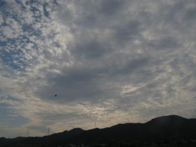 f:id:noronoyama:20120521072602j:image
