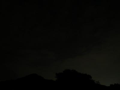 f:id:noronoyama:20120521234717j:image