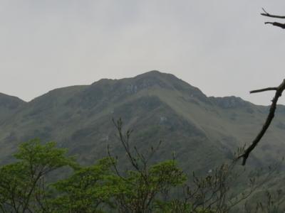 f:id:noronoyama:20120526141011j:image