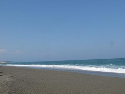 f:id:noronoyama:20120527152128j:image