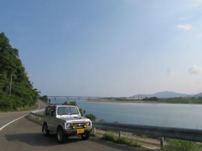 f:id:noronoyama:20120527160436j:image