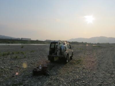 f:id:noronoyama:20120527174136j:image