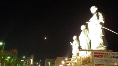 f:id:noronoyama:20120527215721j:image