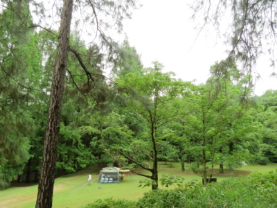 f:id:noronoyama:20120609120416j:image