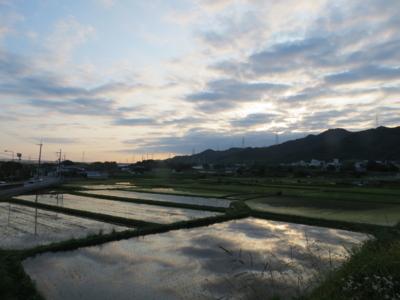f:id:noronoyama:20120614052238j:image