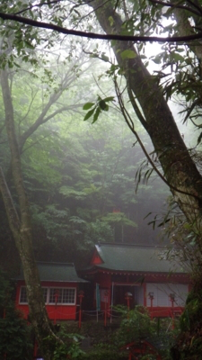 f:id:noronoyama:20120621084841j:image