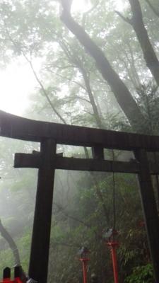 f:id:noronoyama:20120621084953j:image