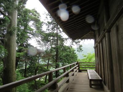 f:id:noronoyama:20120621163514j:image