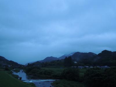 f:id:noronoyama:20120630192857j:image