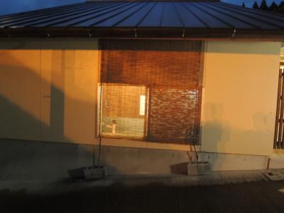 f:id:noronoyama:20120630200109j:image