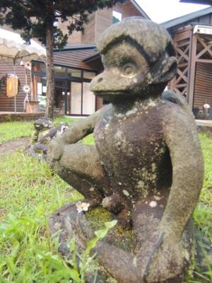 f:id:noronoyama:20120701051900j:image