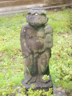 f:id:noronoyama:20120701052049j:image
