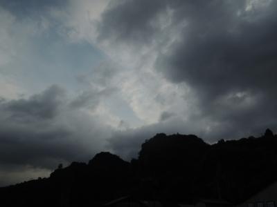 f:id:noronoyama:20120701062811j:image