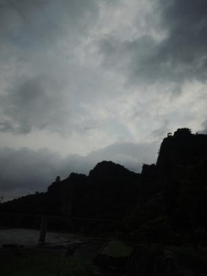 f:id:noronoyama:20120701062951j:image