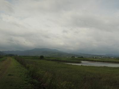 f:id:noronoyama:20120701082257j:image