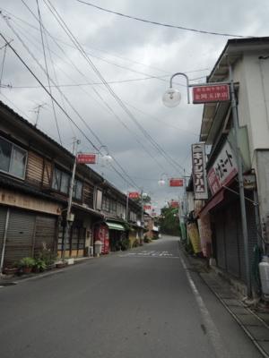 f:id:noronoyama:20120701092509j:image