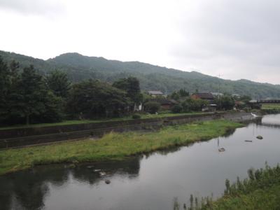 f:id:noronoyama:20120701101635j:image