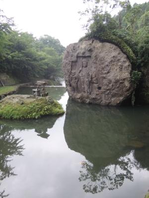 f:id:noronoyama:20120701103756j:image