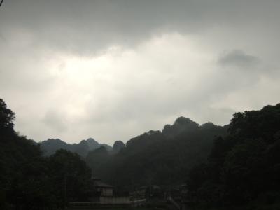 f:id:noronoyama:20120701105021j:image