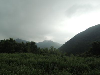 f:id:noronoyama:20120701111018j:image