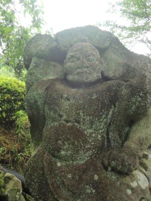 f:id:noronoyama:20120701112335j:image