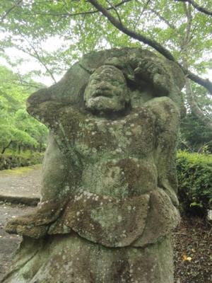 f:id:noronoyama:20120701112344j:image