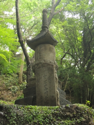 f:id:noronoyama:20120701112635j:image