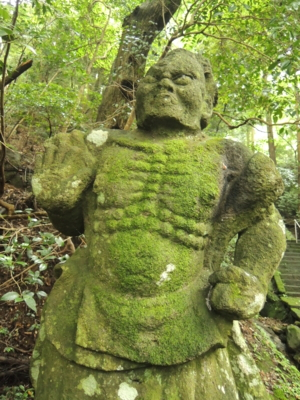 f:id:noronoyama:20120701121033j:image
