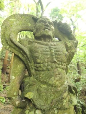 f:id:noronoyama:20120701121049j:image