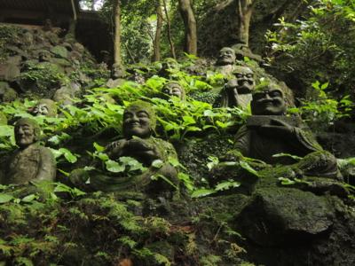 f:id:noronoyama:20120701121329j:image