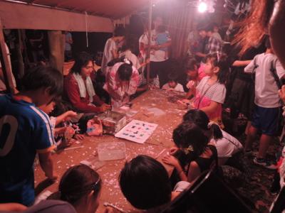 f:id:noronoyama:20120707194927j:image