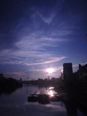 f:id:noronoyama:20120711053650j:image