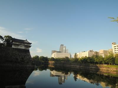 f:id:noronoyama:20120711054815j:image
